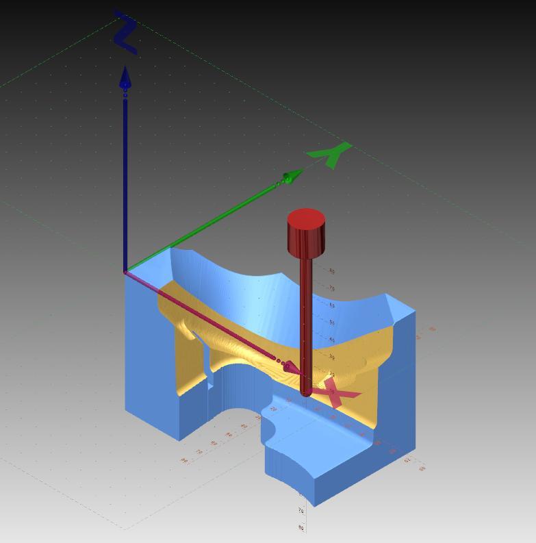 PRESENT CAD CAM 2