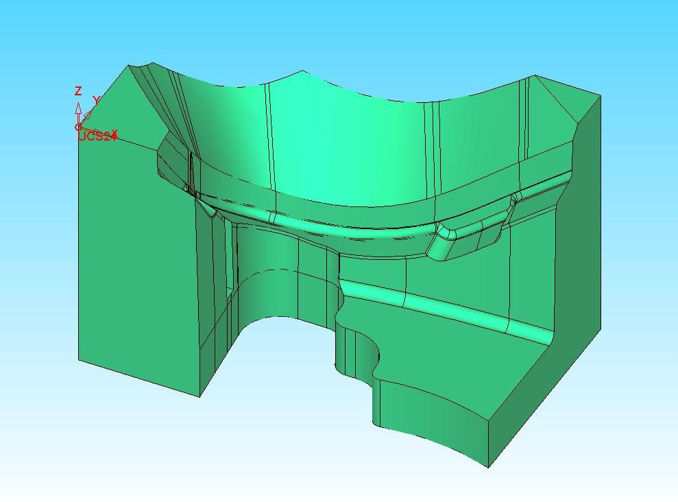 PRESENTACE CAD CAM