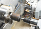 Looking for a CNC machine operator